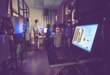 Industrial-Quality-Monitoring